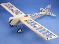 rcxinc_top_model_antic_avion_balsa_02