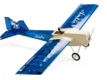 rcxinc_top_model_antic_avion_balsa_03