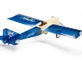 rcxinc_top_model_antic_avion_balsa_04