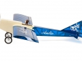 rcxinc_top_model_antic_avion_balsa_05