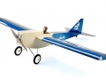 rcxinc_top_model_antic_avion_balsa_06