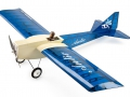 rcxinc_top_model_antic_avion_balsa_08