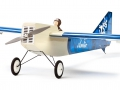 rcxinc_top_model_antic_avion_balsa_10