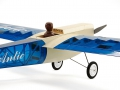 rcxinc_top_model_antic_avion_balsa_11
