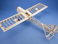 rcxinc_top_model_antic_avion_balsa_kit_01