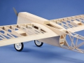 rcxinc_top_model_antic_avion_balsa_kit_02