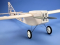rcxinc_top_model_antic_avion_balsa_kit_03