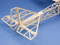 rcxinc_top_model_antic_avion_balsa_kit_04