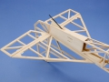 rcxinc_top_model_antic_avion_balsa_kit_08
