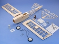 rcxinc_top_model_antic_avion_balsa_kit_10