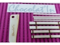 rcxinc_silence_model_chocolatine_aile_planeur_balsa_vue_03
