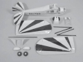 clipped-wing-J3-club-kit
