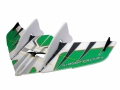 1646_3_Crack_WING_green