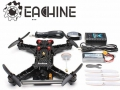rcxinc_eachine_Racer_250_FPV_05