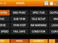 horus_model_custom