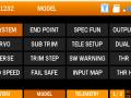 horus_model_mix_1