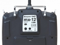 MX-12E-HoTT-6VOIES-2