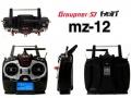 mz-12-1