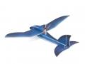 rcxinc_hobbyking_hking_shark_epp_plane_avion_03