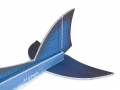 rcxinc_hobbyking_hking_shark_epp_plane_avion_04