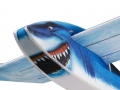 rcxinc_hobbyking_hking_shark_epp_plane_avion_une