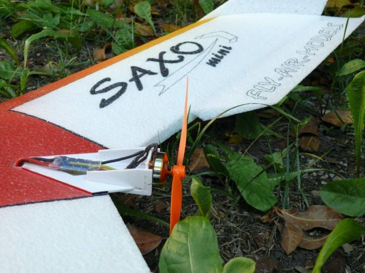 rcxinc_mini_saxo_fly_air_models_04