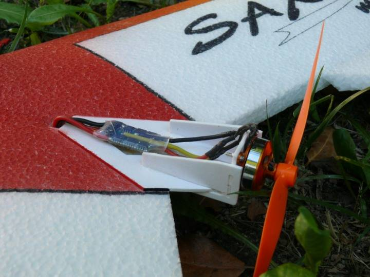 rcxinc_mini_saxo_fly_air_models_05
