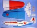 MiG3_winter