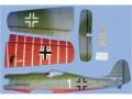 hacker-focke-wulf-fw-190d-arf- (1)