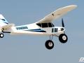 rcxinc_dynan_primo_avion_epo_02
