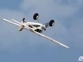 rcxinc_dynan_primo_avion_epo_06