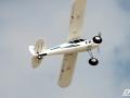 rcxinc_dynan_primo_avion_epo_07