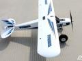 rcxinc_dynan_primo_avion_epo_09