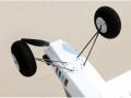 rcxinc_dynan_primo_avion_epo_12
