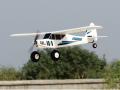 rcxinc_dynan_primo_avion_epo_une