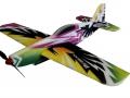 rcxinc_racer_mustang_purple_rc_factory