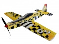rcxinc_racer_mustang_yellow_rc_factory