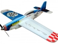 rcxinc_racer_nemesis_blue_rc_factory