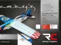 rcxinc_racer_nemesis_blue_rc_factory_boite