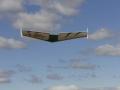 rcxinc_fly_air_models_saxo_vdp_03