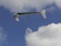 rcxinc_fly_air_models_saxo_vdp_04