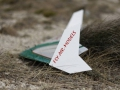 rcxinc_fly_air_models_saxo_vdp_10