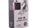 sjcam-m10-cube-full-hd-actioncam