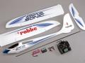 Arcus-Sonic-2-4-GHz-RTF-Robbe-2565-R2565_b_3
