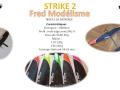 rcxinc_strike_2_fred_modelisme_20