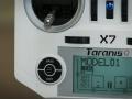 rcxinc_frsky_taranisq_x7_radiocommande_06