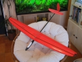 thowt_rcgliders_3