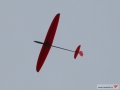 thowt_rcgliders_vol_1