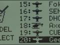 243_Tactic_TTX650_101
