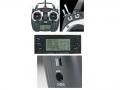 radiocommande-6-voies-ttx650-tactic-24ghz- (2)